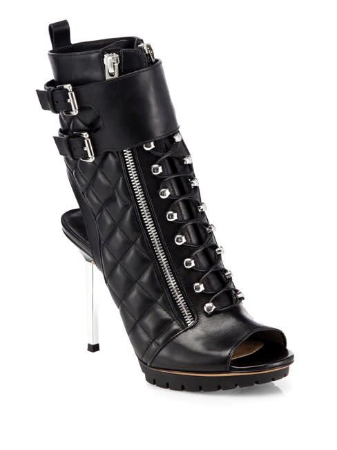 Hi shoe hg3wqz