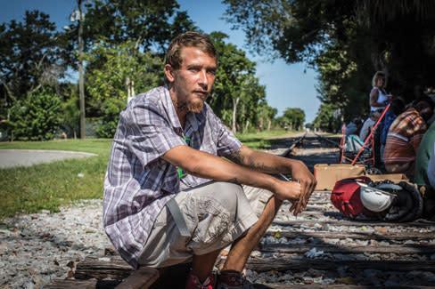Homeless5 grwtug