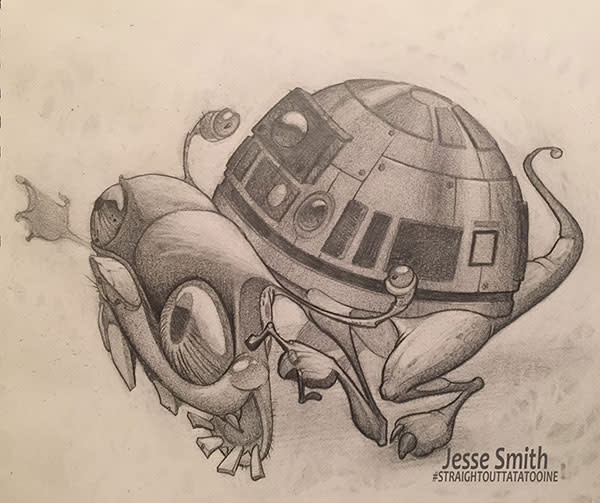 Jessesmith wo09cv