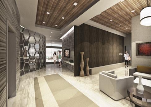 Jewel amenities final2 b6cpdw