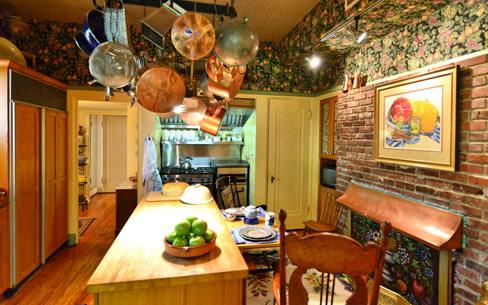Kitchen mabstd