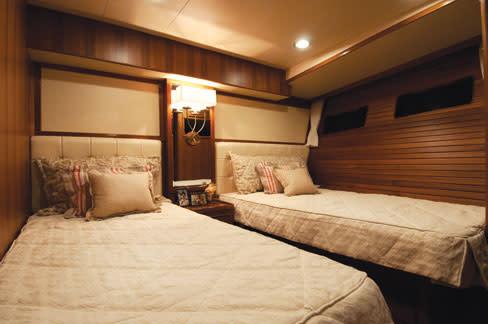 Lh yacht2 e5nmcg