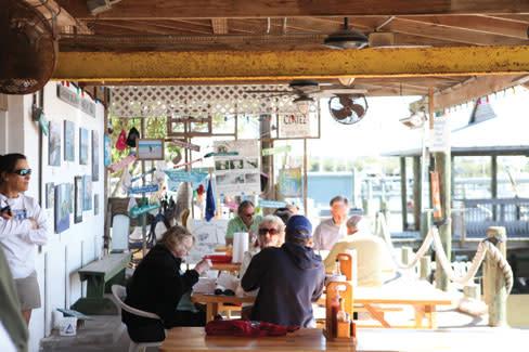 Restaurants starfish lhe8zq