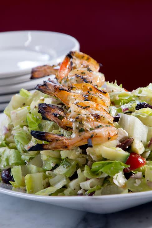 Salad oodbe1