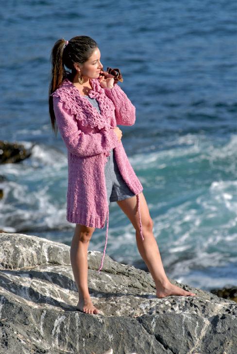 Shop knit rhenj1