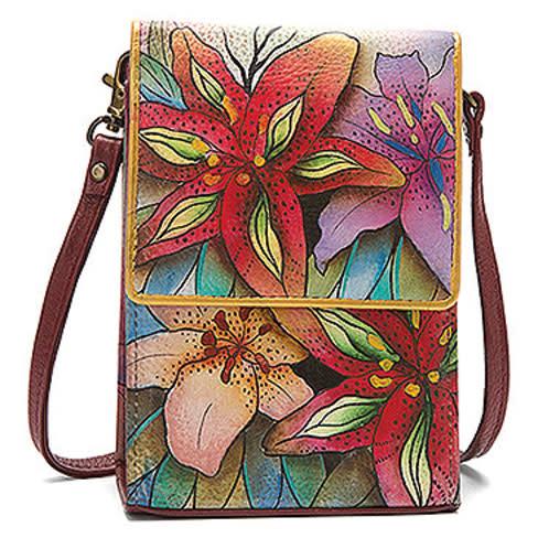 Shopping bag jia3kp