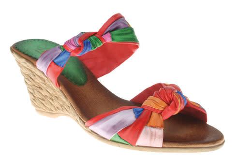 Shopping shoe tu4fk0