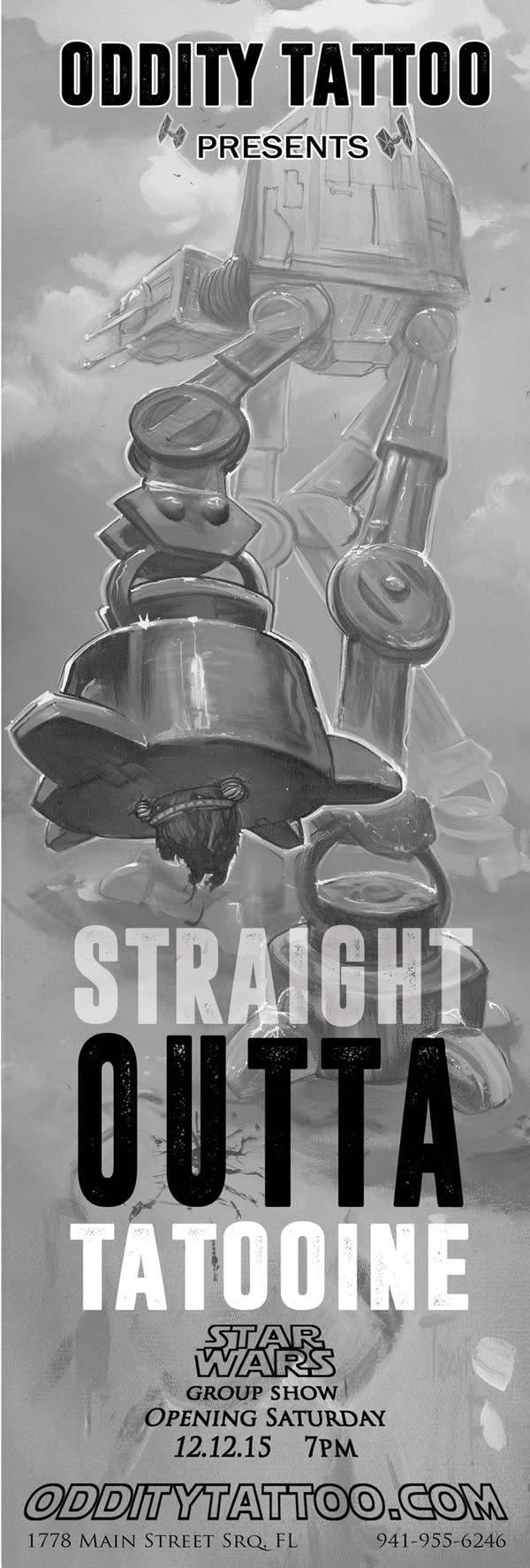 Straightouttatatooine pat12o