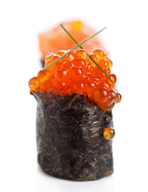 Tidbits sushi plgf6y