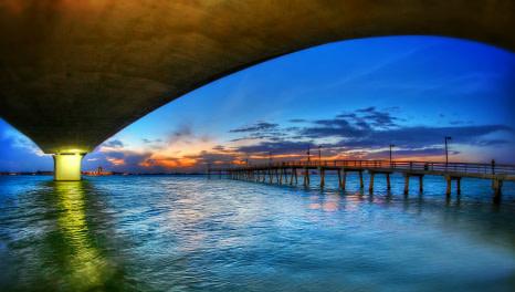 Under the ringling bridge resize pvo6ju