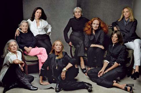 Vogue editors de9zgo