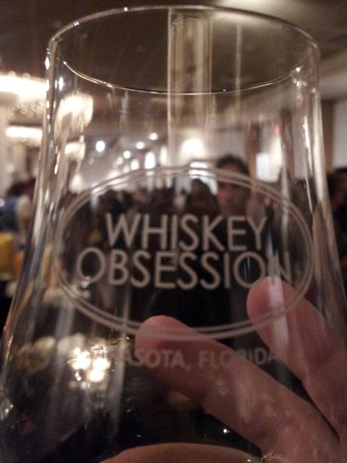 Whiskeyob wlrr0a