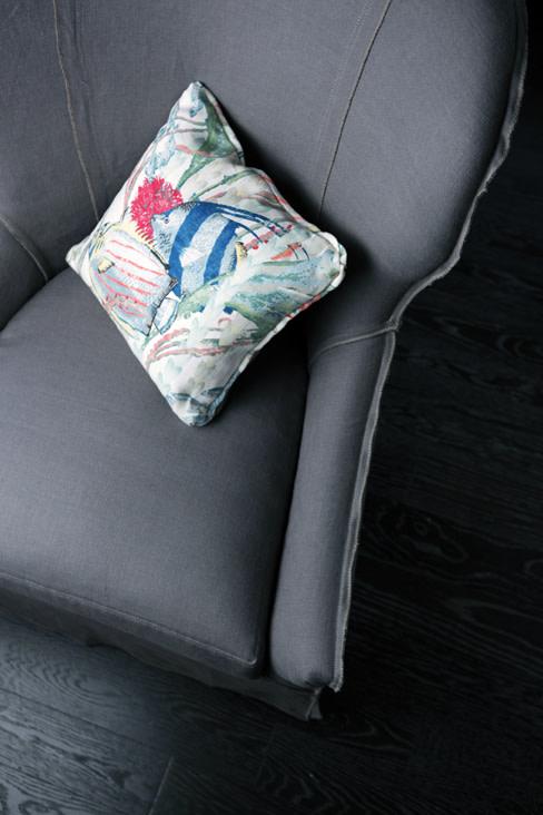Whosinstore chair bh25yj