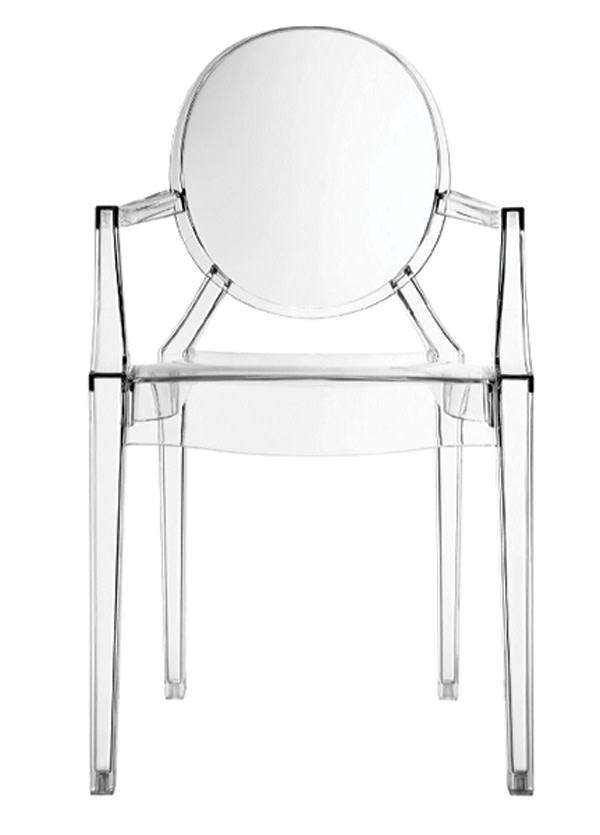 Acrylic chair cmyk sncmbh