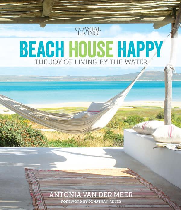 Cover coastal living beach house happy 9780848744298 godvdi
