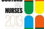 Thumbnail for - Top Doctors and Nurses 2013