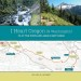 Thumbnail for - Tripster: Hiking Book Combines Research with Great Design