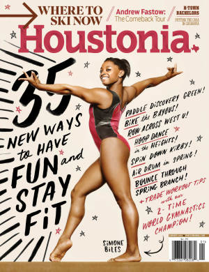 0115 houstonia cover yqlwc4