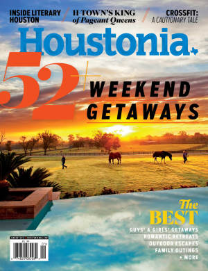 0116 houstonia cover final2 jbskni