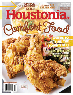 0215 houstonia cover cgzalb