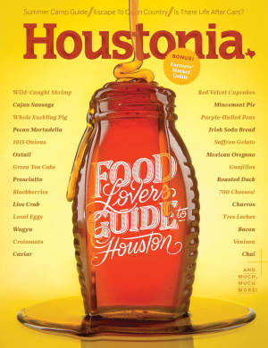 0314 houstonia cover f5bdnk