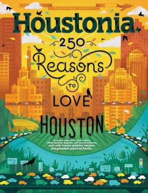 0413 houstonia cover 1 vs2ubs