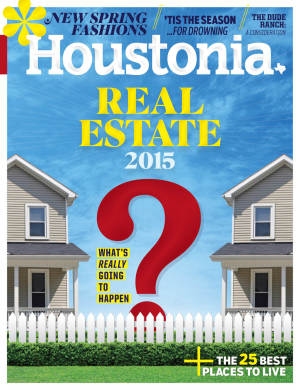 0415 houstonia cover ca1b8m
