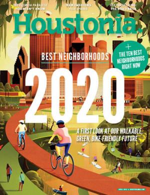 0416 houstonia cover final 03 xwbspf