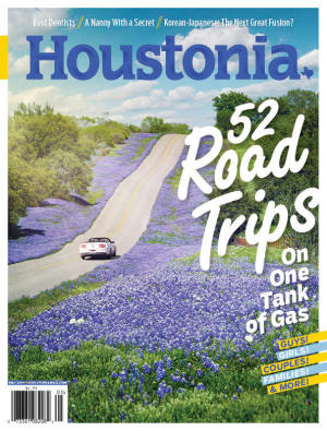 0514 houstoniacover final nocrops revised etjb41