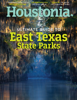 0516 houstonia cover zl4dsd