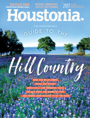0517 houstonia cover3 i0cgze