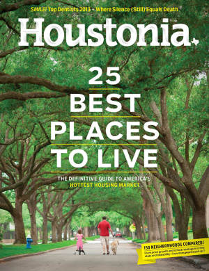 0613 houstonia cover final mijfok