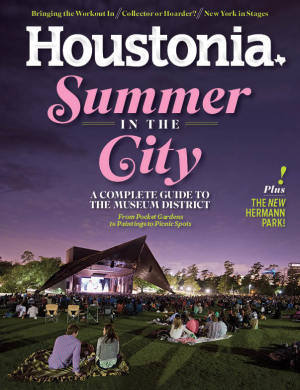 0614 houstonia cover lxixz8