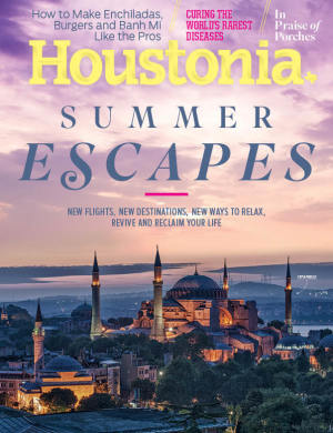 0615 houstonia cover d syiyat