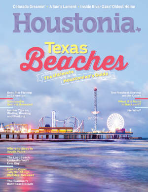 0713 houstonia cover tjiluj