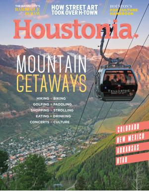 0717 cover houstonia blvr5o