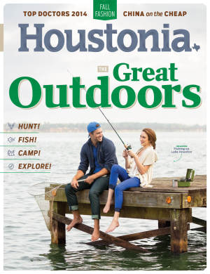 0914 houstonia cover fr3mog