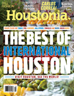 0915 houstonia cover tayghj