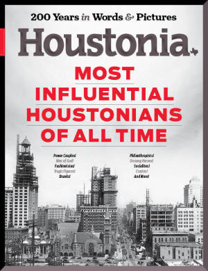 1113 houstonia cover baul1t