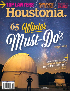 1215 houstonia cover final muo57v