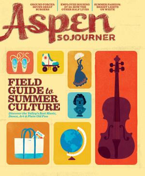 Aspensojourner s14 cover ad4zl0