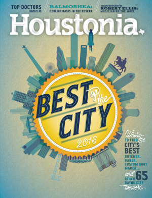 Cover houstonia august 2016 hdhzdo