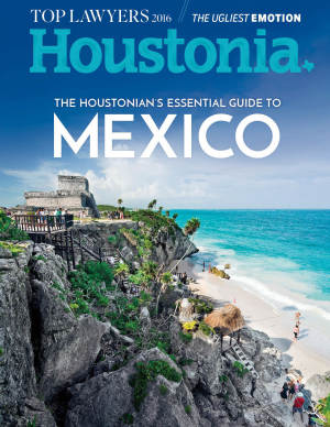 Cover houstonia1216 eqtdm8