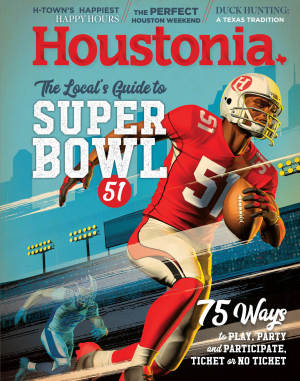 Houstonia 0117 final cover co33qp