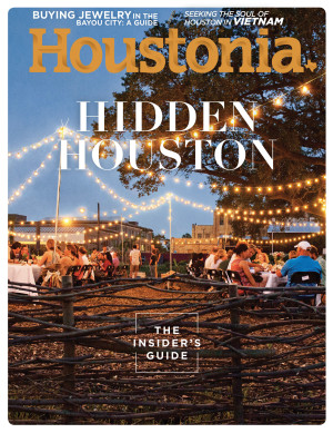 Houstonia november cover final drafts wzficc