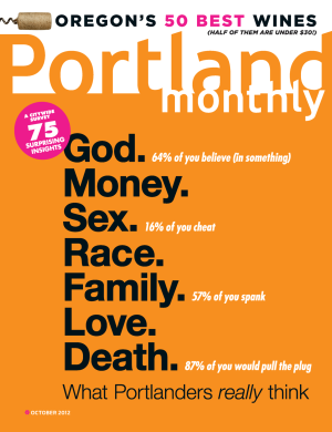 Portland monthly oct 2012 velbxp