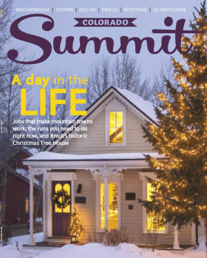 Colorado summit winter 2016 cover dnhdux