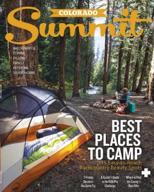 Cosu summer 2013 cover 2 db4sz8