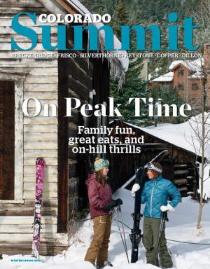 Cosu winter 2012 cover 2 vjrnkj