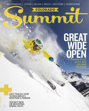Cosu winter 2014 cover 2 isff12